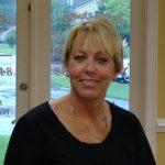 Debbie Early