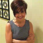 Kathy Edward