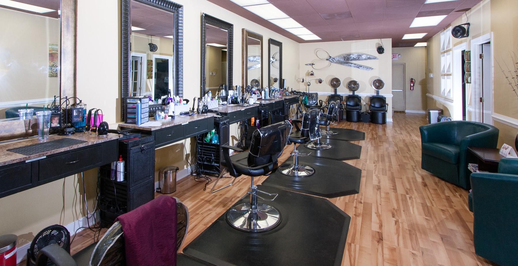 Bluffton Hair Stylist, Hair Salon Bluffton, Salon Bluffton, Hilton Head Hair Salon, Hilton Head Hair Stylist, Salon Hilton Head
